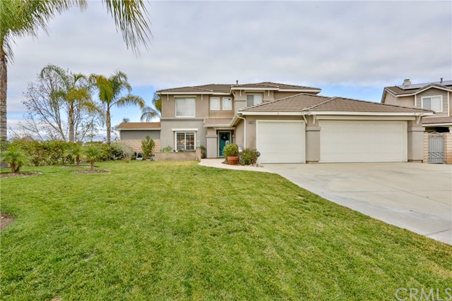26470 Veronica Court, Loma Linda, CA 92354