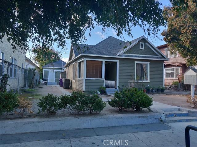 435 Daisy Av, Long Beach, CA 90802 Photo
