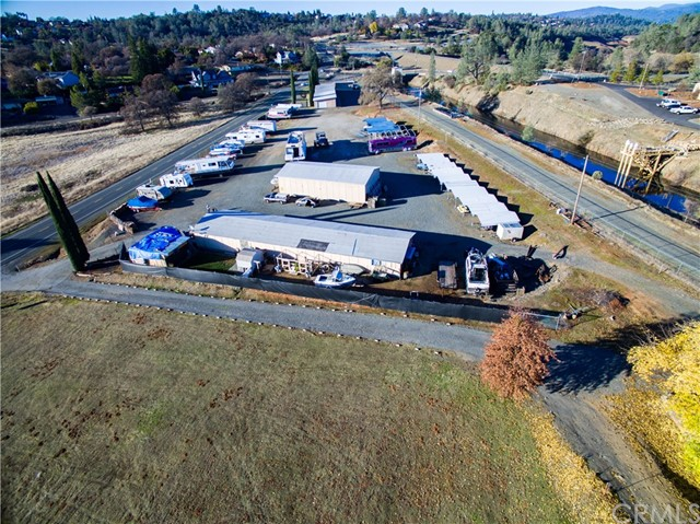 170 Kelly Ridge Road, Oroville, CA 95966