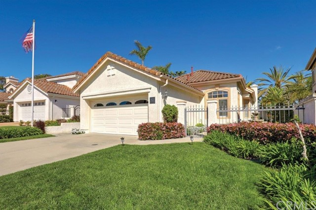 42 San Raphael, Dana Point, CA 92629