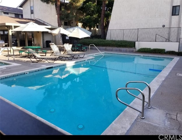Photo of 1135 W Badillo Street #E, Covina, CA 91722