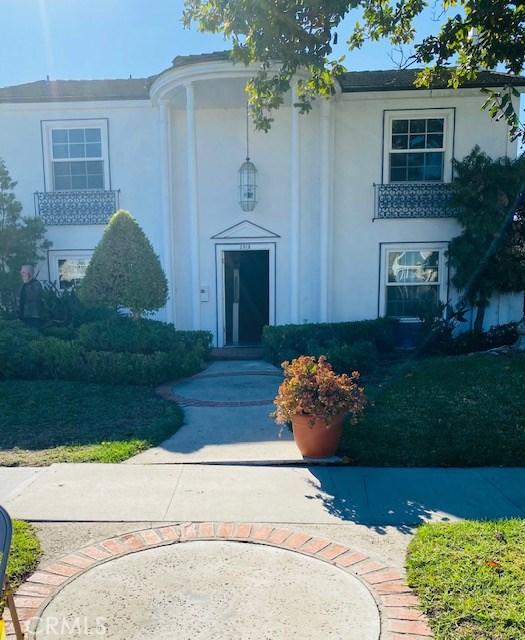Photo of 2918 E Asbury Place, Anaheim, CA 92806