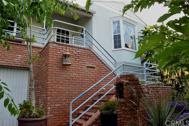 2831 S Carolina Street, San Pedro, CA 90731