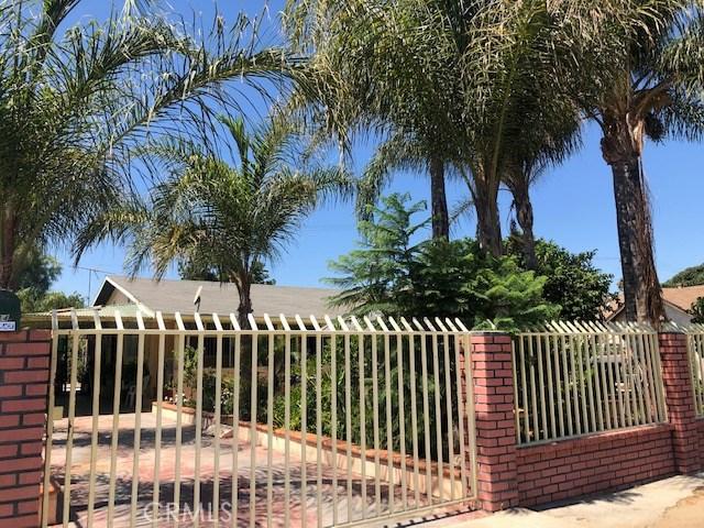 3846 Grant Street, Corona, CA 92879