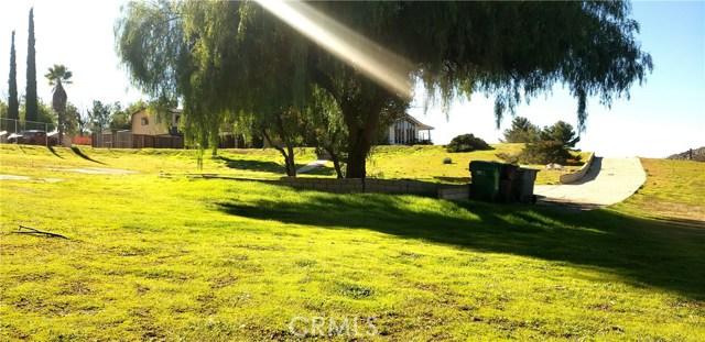 24078 Juniper Flats Road, Homeland, CA 92548