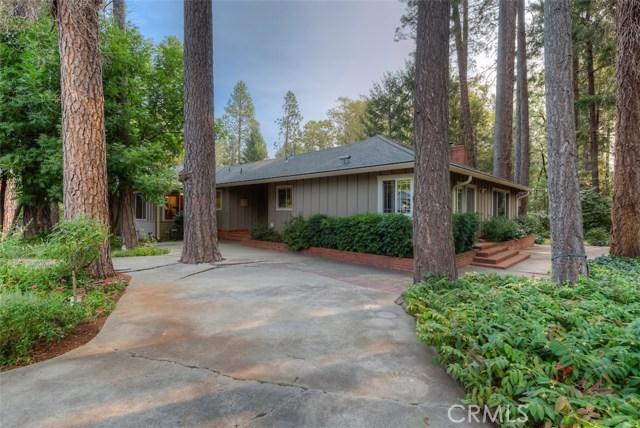 1939 Dean Road, Paradise, CA 95969