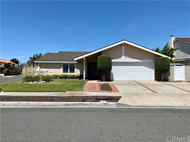 16713 Apple St, Fountain Valley, CA 92708