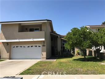 3224 Whiffletree Lane, Torrance, California 90505, 3 Bedrooms Bedrooms, ,3 BathroomsBathrooms,For Rent,Whiffletree,PV20065908