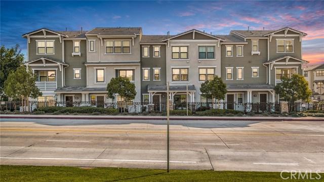 12414 Mar Vista Street, Whittier, CA 90602
