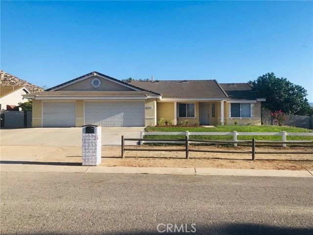 866 Wrangler Way, Norco, CA 92860