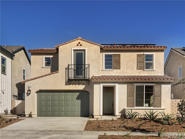 25124 Golden Maple Drive, Canyon Country, CA 91387