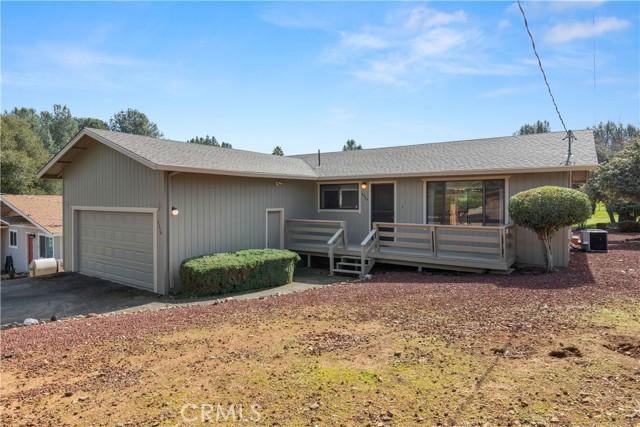 Photo of 4674 Hawaina Way, Kelseyville, CA 95451