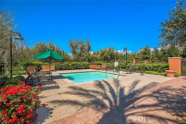 194 Capricorn, Irvine, CA 92618 Photo 31
