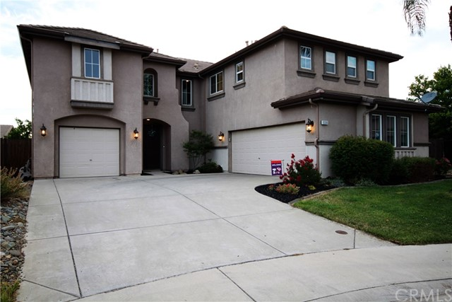 10306 Chaves Court, Elk Grove, CA 95757