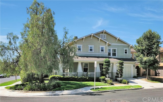 Photo of 18 Melody Lane, Ladera Ranch, CA 92694