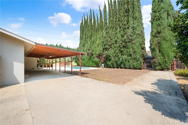 2504 W Dorothea Av, Visalia, CA 93277 Photo 28
