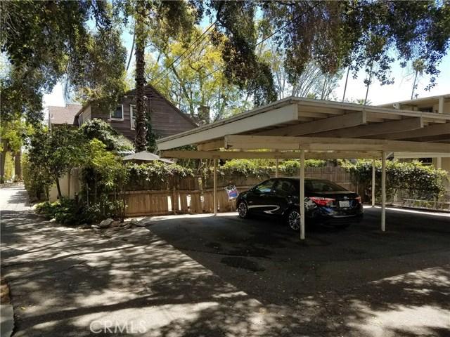 467 S El Molino Av, Pasadena, CA 91101 Photo 4