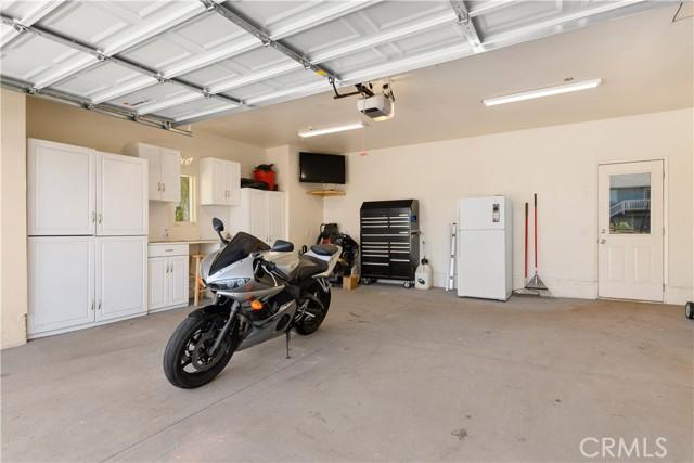 16584 Buckhorn Rd, Hidden Valley Lake, CA 95467 Photo 1