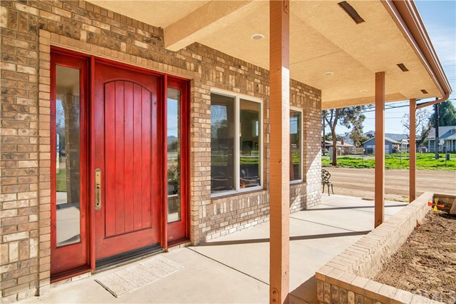 30906 9th Street, Nuevo/Lakeview, CA 92567