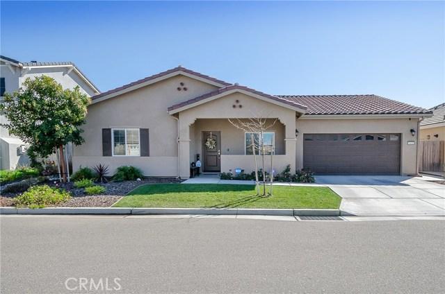 1432 W Heritage Way, Santa Maria, CA 93458