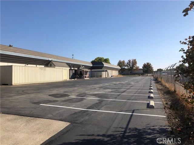1605 Commerce Way, Paso Robles, CA 93446