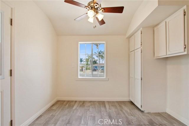 Image 8 of 630 W Roberta Ave, Fullerton, CA 92832