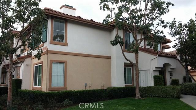 1301 Solvay Aisle, Irvine, CA 92606