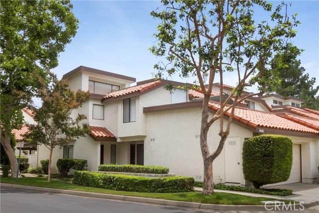 1836 Augusta Court, Claremont, CA 91711