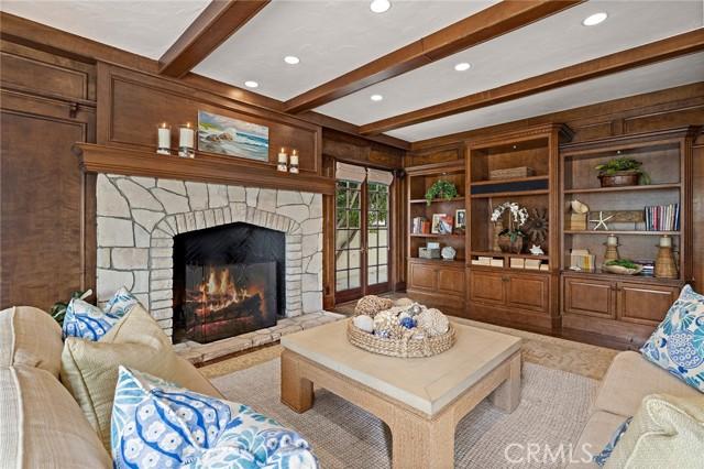 7. 5 Deerwood Lane Newport Beach, CA 92660