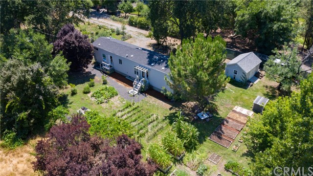 Photo of 2927 Meadow Drive, Lakeport, CA 95453