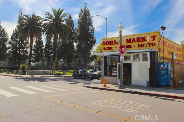 327 S Lemon Street, Anaheim, CA 92805