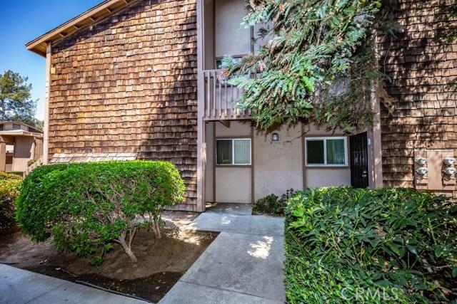 1010 Cabrillo Park Drive C, Santa Ana, CA 92701