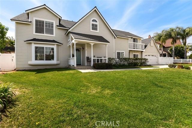 19345 Box Canyon Road, Corona, CA 92881