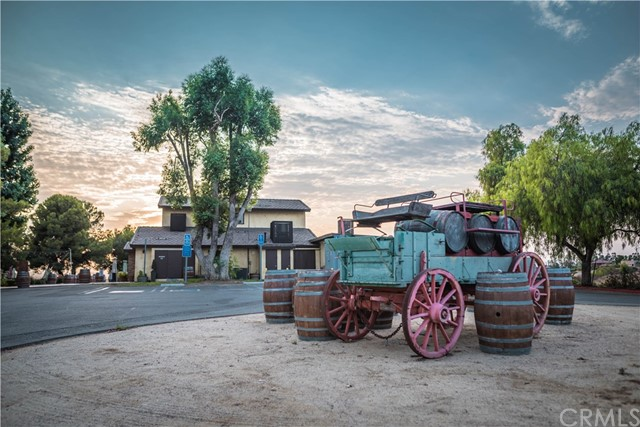 33515 Rancho California Rd, Temecula, CA 92591 Photo 7