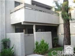 3054 Associated Road 26, Fullerton, CA 92835
