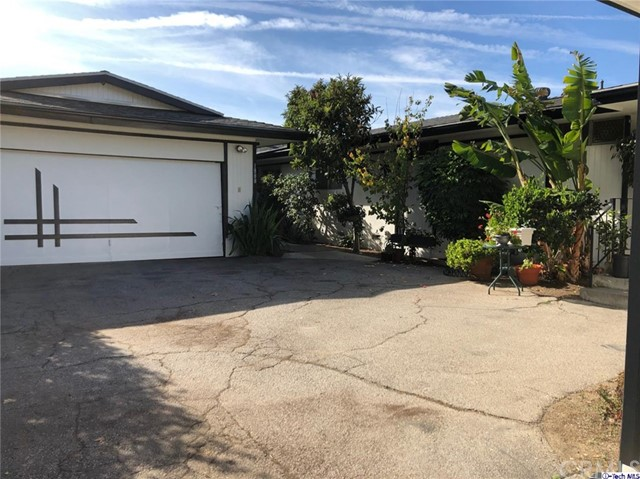 1888 Verdugo Loma Drive 1888, Glendale, CA 91208