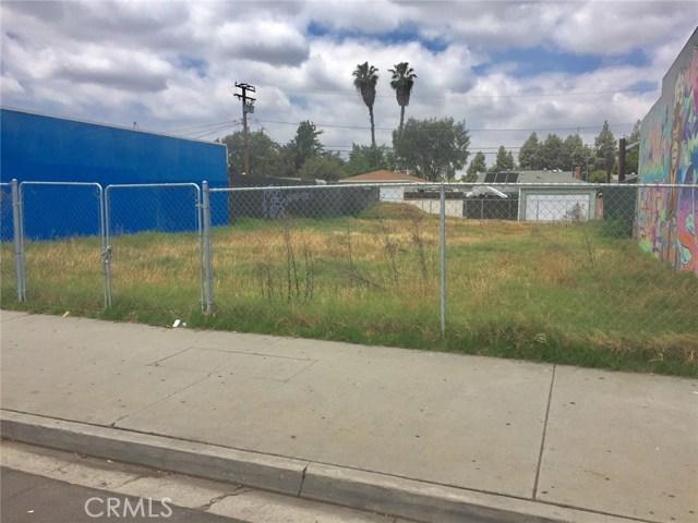 1115 E Artesia Boulevard, Long Beach, CA 90805