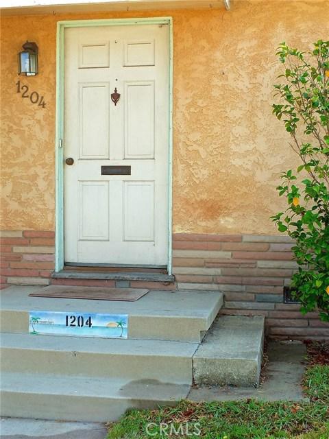 1204 Faymont Avenue, Manhattan Beach, California 90266, 2 Bedrooms Bedrooms, ,1 BathroomBathrooms,For Sale,Faymont,PW18183643