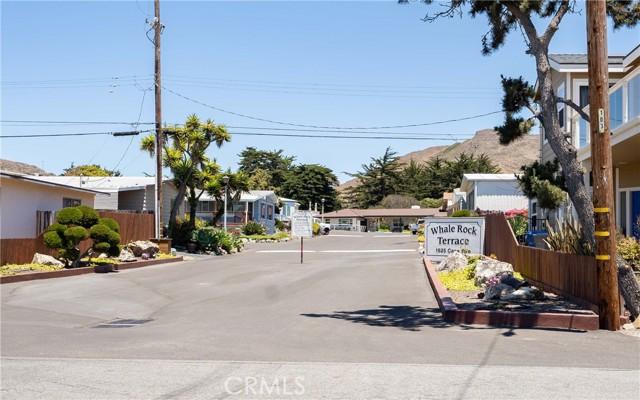 1625 Cass Ave #10, Cayucos, CA 93430 Photo 2