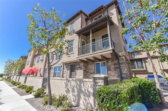 123 Aliso Ridge Loop, Mission Viejo, CA 92691