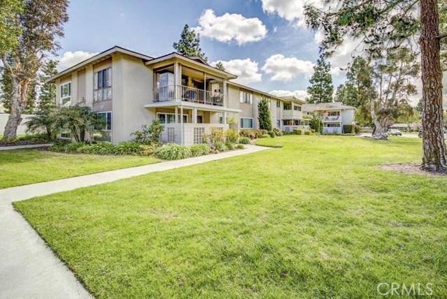 Photo of 378 Avenida Castilla #B, Laguna Woods, CA 92637