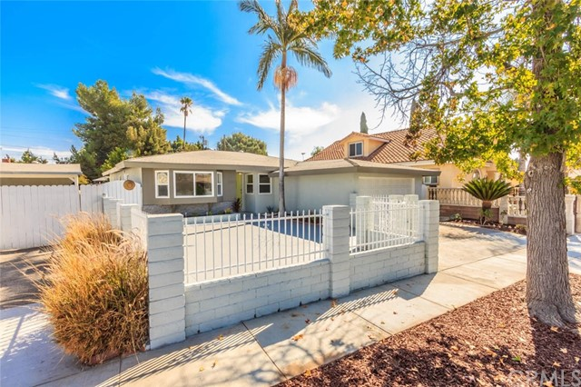 7752 Van Noord Avenue, North Hollywood, CA 91605