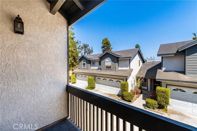 3. 2200 Canyon Drive #A3 Costa Mesa, CA 92627