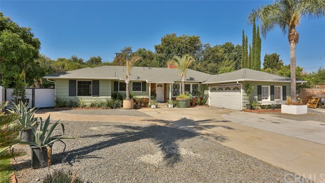 18382 Manning Drive, North Tustin, CA 92780