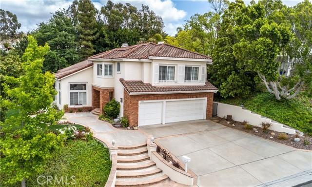 Details for 1038 Rexford Lane, Anaheim Hills, CA 92808