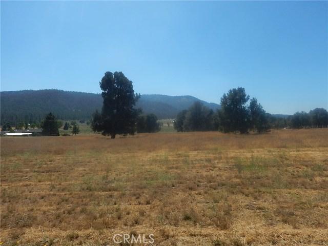 0 Foxtail Ranch Rd, Frazier Park, CA 93225 Photo 5