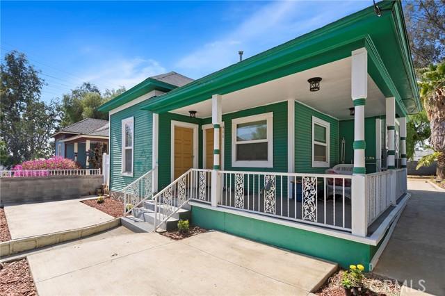 4. 511 E Central Avenue Redlands, CA 92374