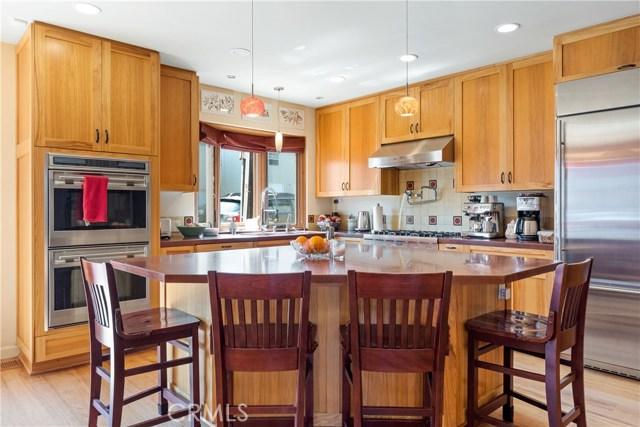 459 Longfellow Avenue, Hermosa Beach, California 90254, 4 Bedrooms Bedrooms, ,2 BathroomsBathrooms,For Sale,Longfellow,SB20206198