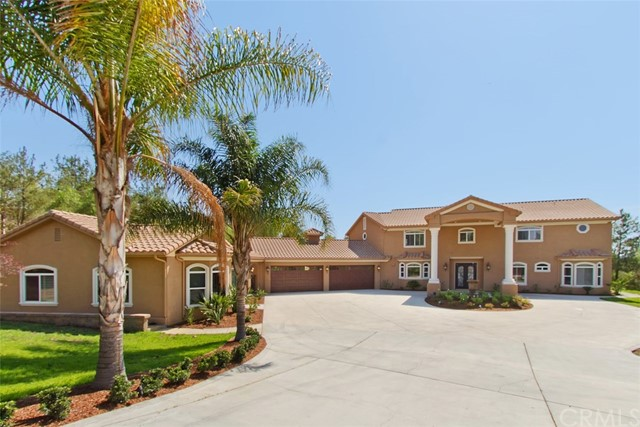 33878 Linda Rosea Rd, Temecula, CA 92592 Photo 2