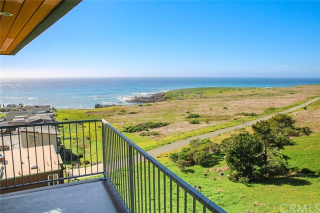 2591 Madison St, Cambria, CA 93428 Photo 17